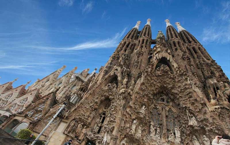 ticket-sagrada-familia
